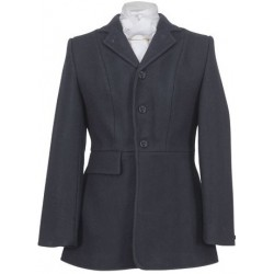 Mens Clifton Hunt Coat