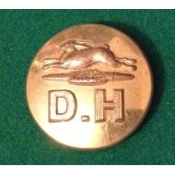 Vintage Dunston Harriers...