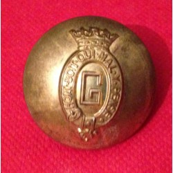 Vintage 25mm Livery Button...