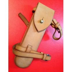 Vintage wirecutter case in...