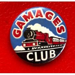 Vintage 1960s Gamages Model...