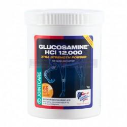 Equine America Glucosamine...