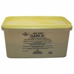 Gold Label Garlic Powder...