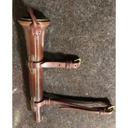 Well made 10 inch copper &...