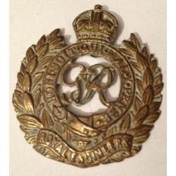 Vintage British Army -...