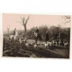 Vintage Photo Postcard-...