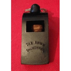 Vintage The Acme Thunderer...