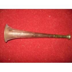 Vintage 9 1/4 inch Hunting...