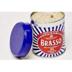 Brasso Wadding Duraglit...