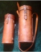 THERMOS CASES